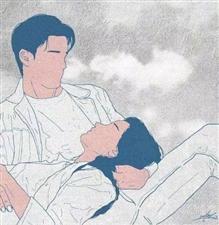 人到中年,越是没本事的男人,越爱对外人炫耀3件事