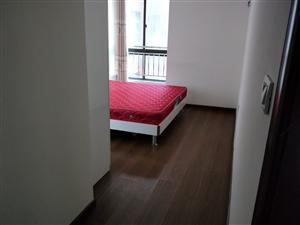 阳光大院3室2厅2卫1350元/月
