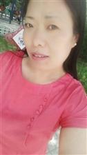 苏凤琴诗歌