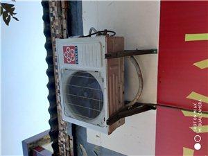 本人处理一个2匹大空调,15个冰柜,有要的当面看东西谈价,量大有优惠,联系电话~~~15076398...