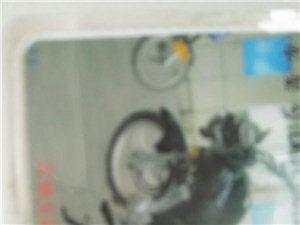 出售本田125摩托车一部,成色好,个人平时保养的好,前后真空胎,