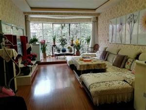 南江花园3室2厅1卫50.8万元