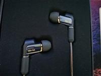 索尼原装XBA   N3AP耳机,京东上2000买的,买来几乎没用,闲着,便宜出了,同城自提