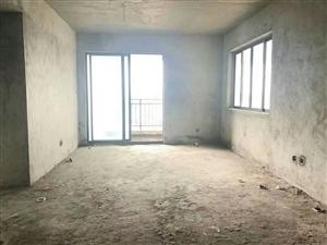 急售华地国际村2室2厅1卫69万元
