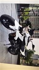 光山考摩托车驾照在哪儿考,求助
