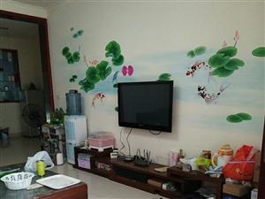 新一中宿舍3室2厅2卫1300元/月