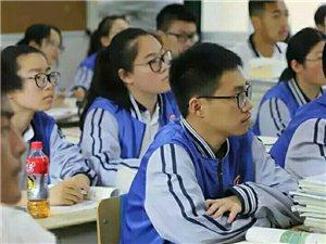 北京发布高考改革方案,2019年将本科一、二批次合并为本科普通批,2020年起不再分文理科,成绩构成