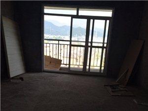 牡丹亭苑2室2厅1卫69万元