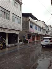麻土开发区 自建房 两间开间 两楼一底 有证
