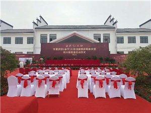 大鵬傳媒·活動策劃:慶典演出·開業開盤·婚慶壽慶