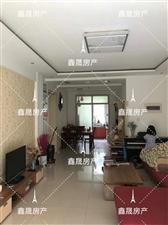怡和名士豪庭103平2室2厅1卫+地上大车库103万元