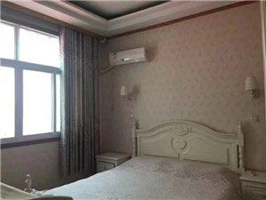 郑韩路独院9室3厅2卫240万元