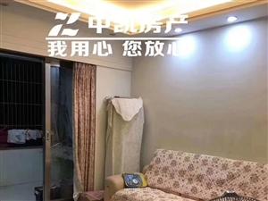 三江豪苑3室2厅2卫85万元