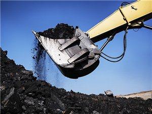 優質無煙煤出售