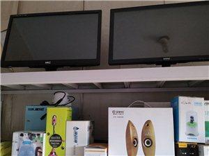 澳门银河娱乐场澳门银河网址平台二手电脑数台,可玩游戏,可办公,还有数台显示器,价格便宜,质量保证!