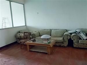 外贸新村三室两厅一卫109平售价55万
