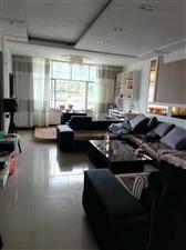 磨子冲小区3室1厅1卫16.8万元