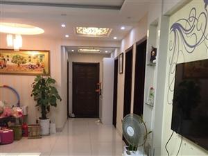 鑫隆帝景城电梯房2室2厅1卫