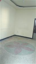 交通局家属院1室1厅1卫500元/月