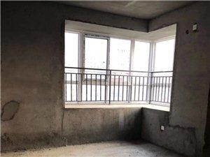滨河首府3室2厅2卫50万元
