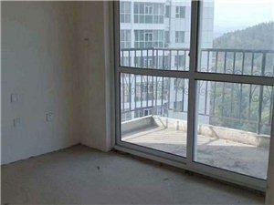 梓江新城3室2厅2卫37.8万元