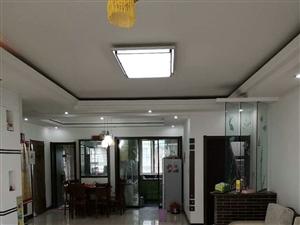 金信村3室2厅1卫2200元/月