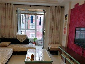 凤凰园2室2厅1卫送地下室32万元