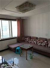 蓝竹新苑1室1厅1卫733元/月