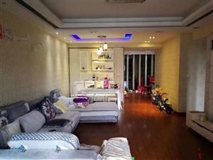玫瑰湾123平米3室83.8万元出售