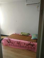 华前城市广场3室2厅1卫620元/月
