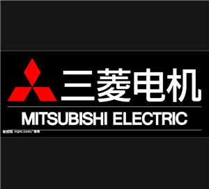 涡阳祥和家电维修服务15056886900.三菱电机空调专卖店.
