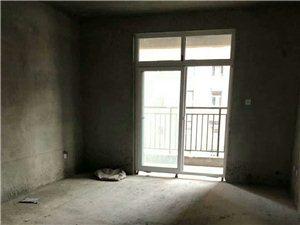 社旗翰林茗苑3室2厅2卫50万元