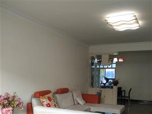 皮房山小区3室2厅1卫42.6万元