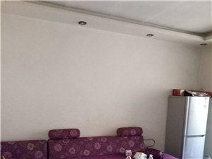 建设街附近2室1厅1卫500元/月