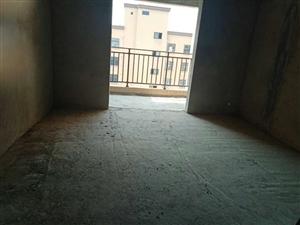 丽水名门4室2厅2卫51万元