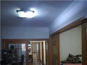 王彭小区3室2厅2卫68.8万元