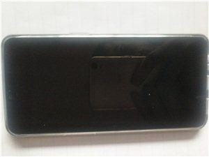 oppoA5手机出售,买来之后闲置,现在将此手机出售,手机全新,还在保修期内,原价1500