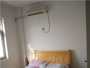 拎包入住,泉台阳光3室2厅1卫17000元/年