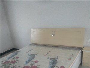 梓树小学西200米路北1室1厅1卫550元/月