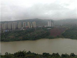 阳光上海城3室2厅2卫52万元
