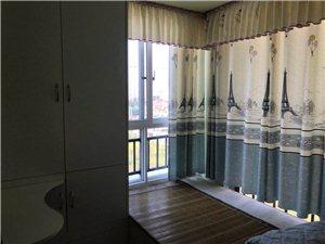 天生湖精装3室86平米喊价53.8万元