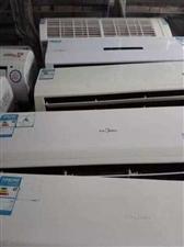 出售二手变频35空调,有需要的抓紧联系我,并专业家电制冷维修,空调移机,安装,维修,加氟,清洗。
