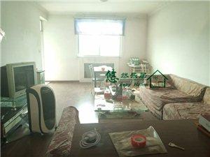 土地局家属院2室2厅1卫超大露台30万元