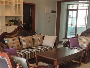 百庆尚西3室2厅2卫98.8万元