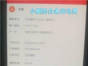 26日 花呗 白条 任性付 信用卡 来分期 唯品会继续开工      QQ361259923  微信...