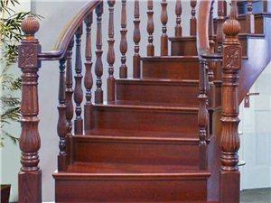 專業樓梯安裝