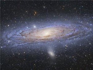 宇宙外面是什么,有神仙么,总要有个东西吧,总要有边界吧!(*?︶?*).。.:*?