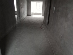 祥和新苑2室2厅1卫37万元