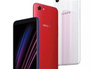 oppo小海军内购会 特定机型(见图片) 工厂价 喜欢oppo想买手机的别等了这么多年头一次这么便...