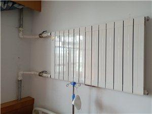 水電暖太陽能維修安裝,鉆孔,做防水,通下水,洗地暖